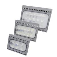 SMD 20W 60 degree Courtyard advertisement water proof out door Ip65 super slim LED flood light