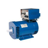 SD/SDC series generating and welding dual-use generator, used as mobile or stable power supply unit