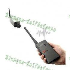 Tg 007 High Power Wide Band Signal Detector Wireless Bug