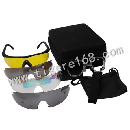 repoakley rpm squared replacement lenses  oakley quality and