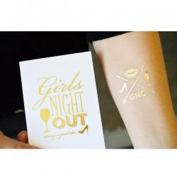Real gold foil real gold foil manufacturers and suppliers for Gold foil tattoo