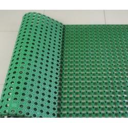 Grass Mat Flooring Grass Mat Flooring Manufacturers And