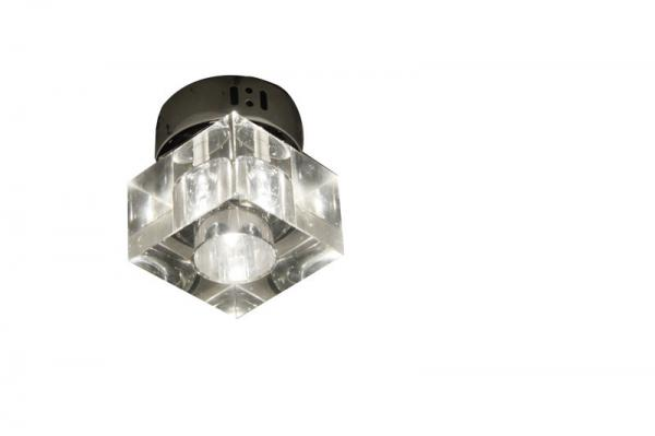 China IDX-3176-1 CEILING LIGHT supplier