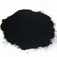 Specialty Carbon Blacks for rubber and plastics-Beilum Carbon Chemical