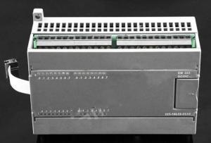 Digital Input Module Em221 I32 Similar Acompatible With