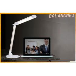 Lamp touch dimmer lamp touch dimmer manufacturers and for 12v led table lamp