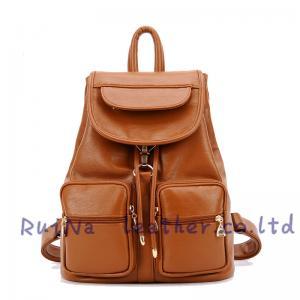 designer maternity bags  shoulder bags