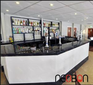 Good Price Bar Counter Design Home And Night Club Bar