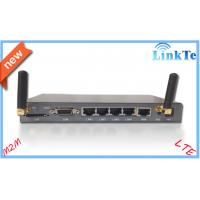 MOFI Wireless N 3G/4G/LTE Router with  high quality, high performance business class networking hub
