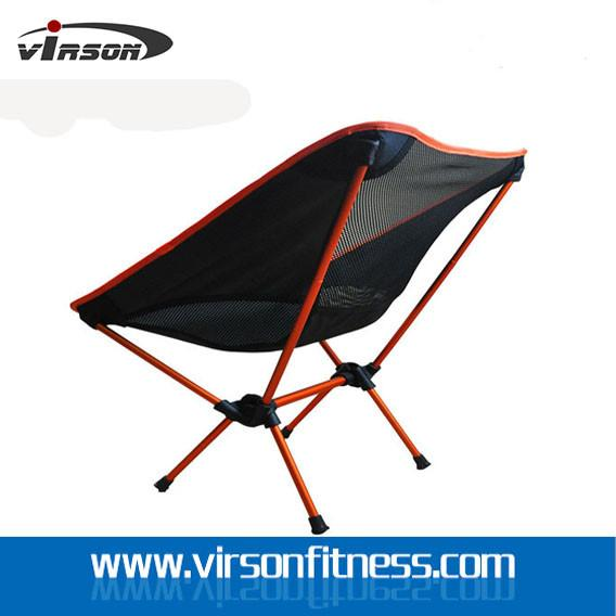 Outdoor Folding Chair Portable Chair Ultra-light Fishing