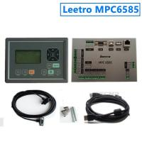 laser controller MPC6585 Leetro  have updated from MPC6535 for CO2 laser cut machine