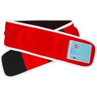 Car use super vibrate slimming belt, usable in car