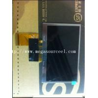 LCD Panel Types LT080EE400-V01 TMD 8 inch New and Original in stock