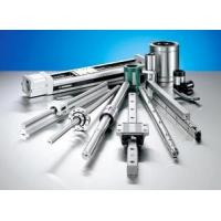Presicon Cheap Price Support Rail/Ball Screw/linear guide/Linear Motion Bearings
