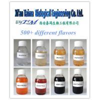 concentrate tobacco flavor for e liquid; concentrate fruit flavor for e liquid - Xi'an Taima e liquid flavors