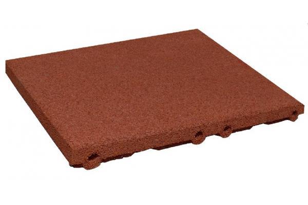 Anti Static Rubber Flooring : Anti static rubber floor tile elastic safety