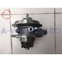 Ford F250/F350/F450/F550 , BV70 V2S 176013 OEM 1848300C92/93/94/95/96 Twin turbo chra , Year 2007-2010