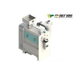 China YTPS-25B Corn Peeling Machine on sale