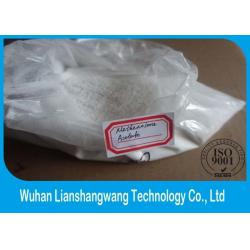 China White Oral Anabolic Steroids Methenolone acetate 434-05-9 Primobolan for Building Muscle Mass on sale