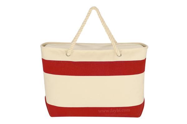designer man bags  professional designer