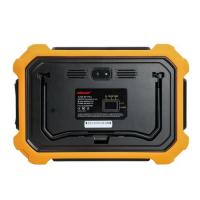 ECU Programming Auto Diagnostic Scanner , OBDSTAR X300 Diagnostic Code Reader