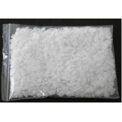 China Cas 115-86-6 Chemical Contract Manufacturing Triphenyl Phosphate TPP 99% Min Flame - Retardant on sale