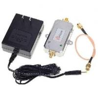 Signal Booster | 2.4GHz 2000mW signal Booster