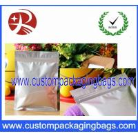Eco-Friendly Multi-Layer Custom Stand Up Printed Laminated Bag