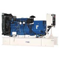 80kW 1800RPM perkins generators , 3 Pole MCB , 1006TG1A