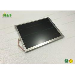 China LQ121S1DG65 Normally White Sharp lcd panel repair , 12.1 Inch lcd display module on sale