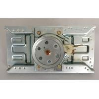 BIG SALE Sanyo washing machine clutch/Automatic Washing Machine Speed Reducing Clutch For Washer