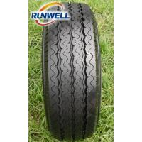 PCR Tyre/Car Tyre/Car Tire