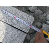 Professional Custom Granite Stone Tiles For Flooring Paving , Tombstone