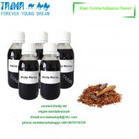 pure and natural cream flavor for etobaccoliquid/Xian Taima tobacco/fruit flavor concentrate for DIY eliquids making/125