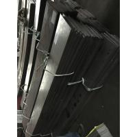 EN 1.4589 hot and cold rolled stainless steel plate, sheet, strip and coil