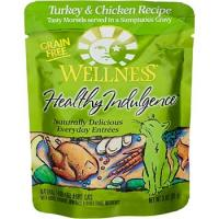 Stand Up Food Pouch Packaging Bag For Chicken Recipe OPP / CPP