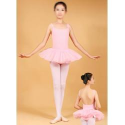 China Dance Leotard on sale