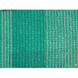Shade Cloth Lowes Shade Cloth Lowes Manufacturers And Suppliers At