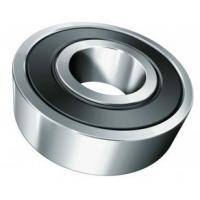 Open Deep Groove Ball Bearings 6000zz 6000rs 6001rs 6002zz With 10mm - 80mm