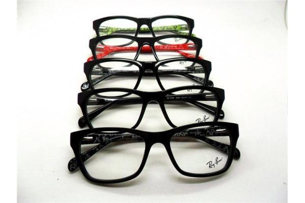 buy glasses frames  frames rb5298 ray