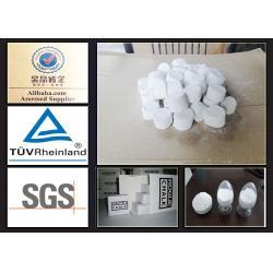 generic ciprofloxacin