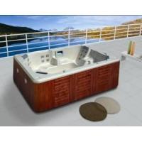 hot tub ,Outdoor Bathtub,swim spa,whirlpool,bahtub ,hot bathtub,swing pool  SPAF-319