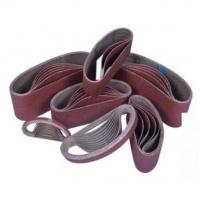 Floor Sanding Belts/Abrasive Belts/Ceramic Abrasives/Narrow Belt SB100.00