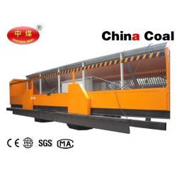 China Brick Paver Automatic Paving Brick Machine Automatic Stone Brick Road Laying Machine on sale