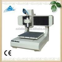 2012 New 3D CNC Router/Adersiting CNC Router