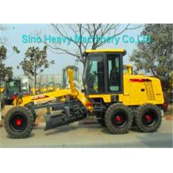Small Motor Grader Small Motor Grader Manufacturers And