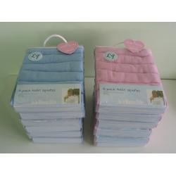 diaper baby bags designer  diaper bags shanghai