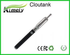 Njoy electronic cigarette company