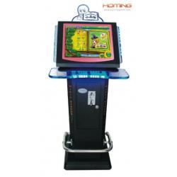 China Mega Touch puzzle game(HomingGame-Com-013) on sale