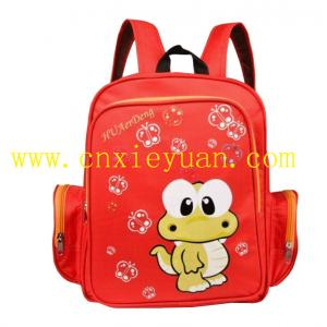 cute designer diaper bags  cute coloful designer